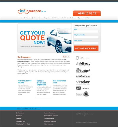 auto trader  south africawhere  buy cheap