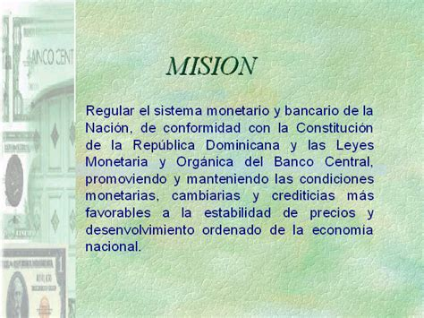 banco central de la republica dominicana nomina del evoluci 243 n del banco central de la rep 250 blica dominicana