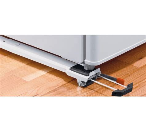 Argos Kitchen Furniture by Buy Home Set Of 2 Guider Rider Appliance Rollers At Argos