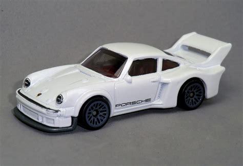 Hotwheels Porsche 934 5 Putih image porsche 934 5 2017 153 jpg wheels wiki