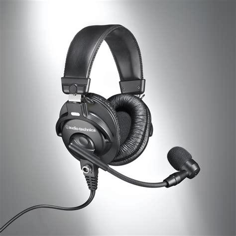 Headset Recording Recording Better Audio On Your Pc Informit
