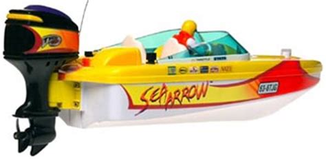 radio control model boats magazine remote contol boats rc boats radio controlled