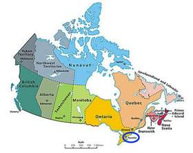 maps toronto canada directions where is toronto in canada map