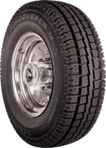 Light Truck Commercial Tires Cooper Tire Rubber Company Light Truck