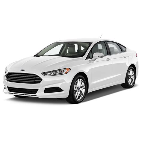 ford car png ford png images car ford png