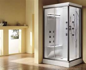2017 steam shower cost cost to install steam shower