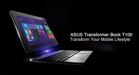 Notebook Asus 10 Inch Second asus t100 10 inch laptop tech justice