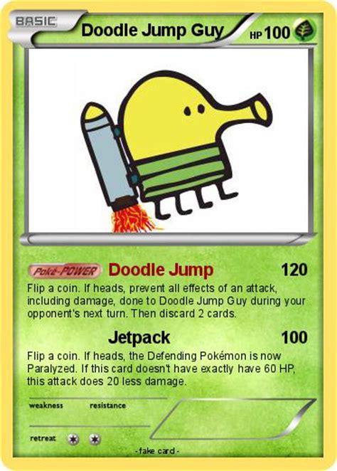 doodle jump jetpack pok 233 mon doodle jump 3 3 doodle jump my card