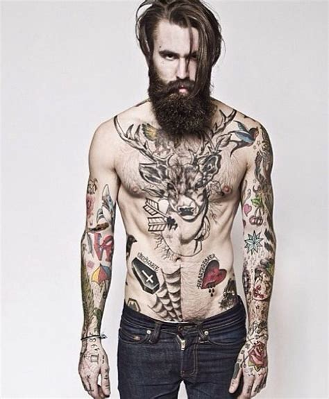 ricky hall tattoos tattoo ink pinterest tattoos