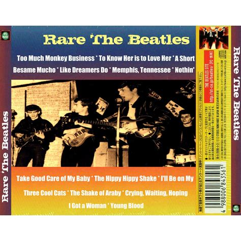download mp3 album the beatles rare the beatles the beatles mp3 buy full tracklist