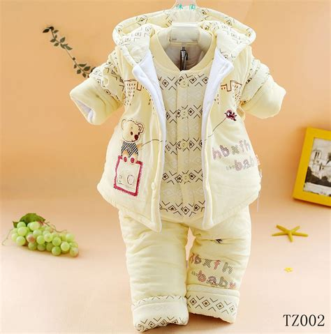 newborn clothing sets 10 newborn baby clothing sets 2015