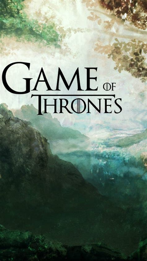game  thrones wallpaper  iphone  pro max
