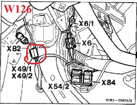 neutral safety switch location envoy get free image about wiring diagram 2001 monte carlo neutral safety switch location 2001 free engine data set