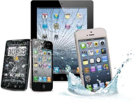 mobile phone display repair handy reparatur bremen dein smartphone doktor seit 2002