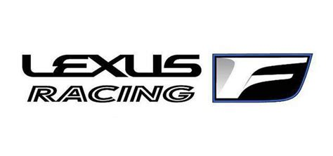 Lexus Racing Program