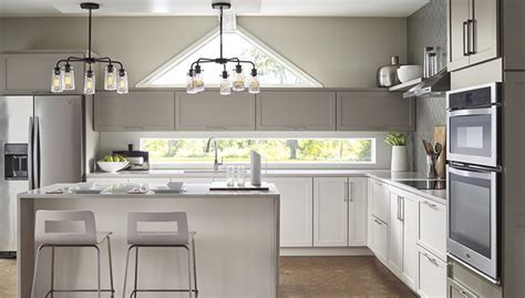 Kitchen Island Chandelier Lighting 2018 Kitchen Trends Lighting