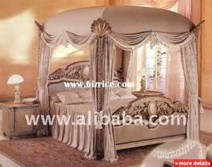 Luxury King Size Canopy Bedroom Sets Luxury Bedding Ensembles Size Home Bed Solid