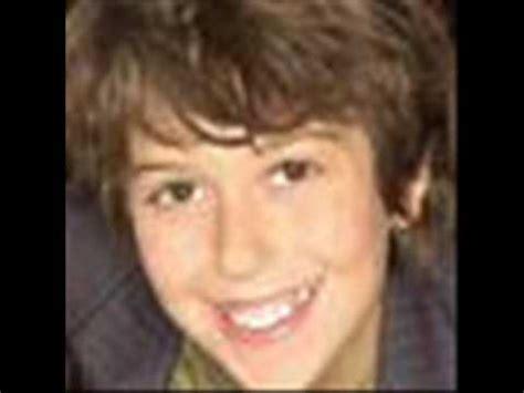 imagenes niños guapos de 10 años 10 hombres mas guapos del mundo youtube