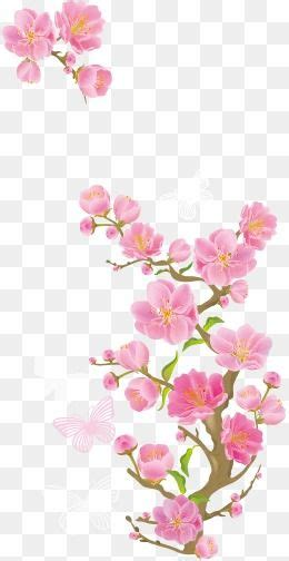 imagenes photoshop in english pin de chryse ts kencana en frames borders etc