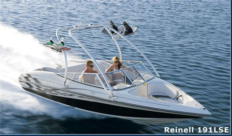 bimini top for reinell boat research reinell boats 191lse 2007 on iboats