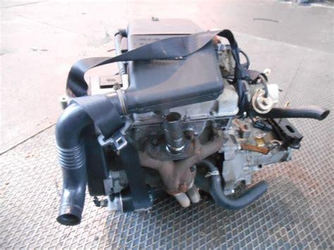 sfasciacarrozze pavia garlasco motore fiat uno autobianchi y10 1 0