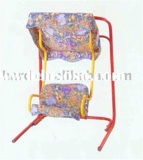 baby swing chair for sale baby swing chair for sale price china manufacturer