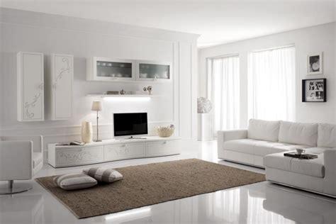 illuminazione soggiorno idee per la casa illuminare il soggiorno