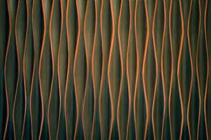 Textured Paneling by Textured Interior Panels From 3d Wall Panels