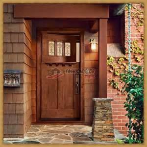Main Door modern main door designs and styles 2017 fashion decor tips