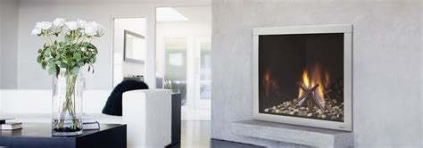 Western Fireplace Supply Colorado Springs by Gas Fireplace Stores Colorado Springs Fireplaces Colorado Springs Ft Collins