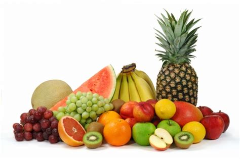 b q fruit fruits et l 233 gumes d 233 t 233 le plein de vitamines alliance