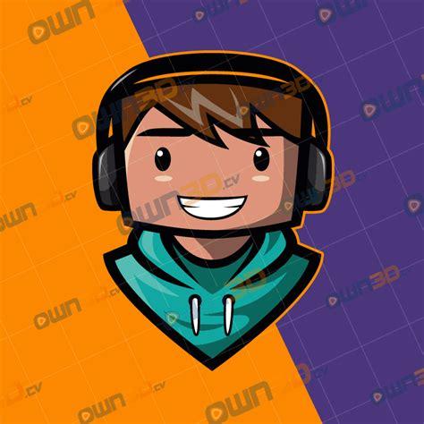 Discord Profile Picture Creator