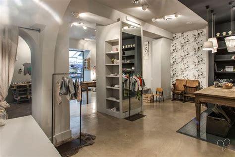 negozio ladari brescia e provincia negozi di abbigliamento gucci in provincia di brescia