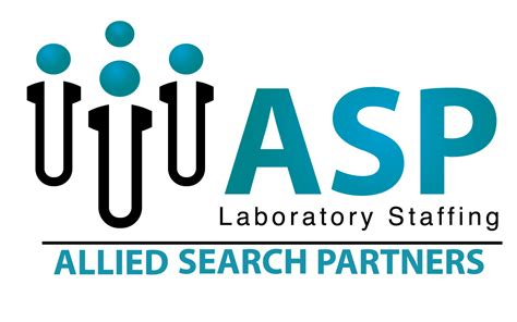 Allied Search Home Allied Search Partners