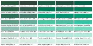 farbtafel wandfarbe w 228 hlen sie die richtigen schattierungen