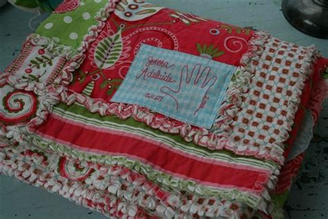 Handmade Quilts Australia - handmade patchwork quilts for sale australia 28 images