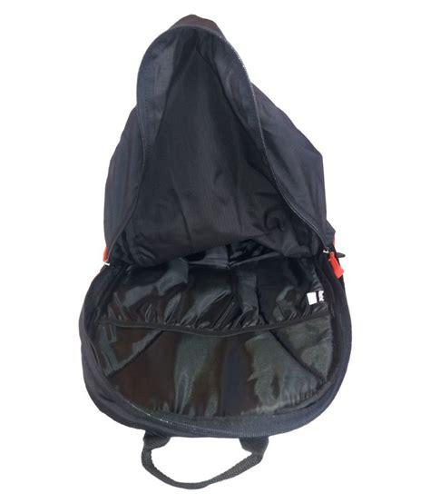 Backpack Reebok G reebok black backpack reebok shoes apparel 70 sale