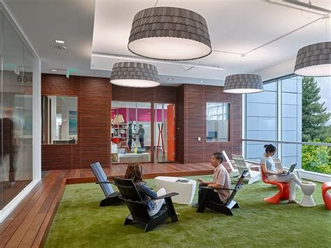 2013 top 100 giants 21 30 interior design government