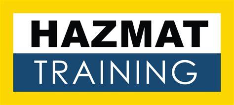 Haz Mat Classes by Hazmat Haz Mat
