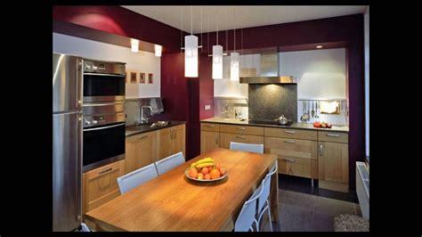 Cuisine Decoration by Cuisine Am 233 Nag 233 E 233 Quip 233 E Style Id 233 E D 233 Co
