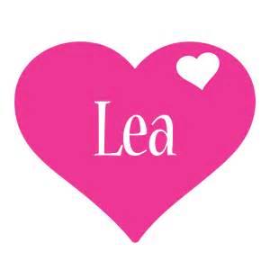 lea logo name logo generator i love love heart boots