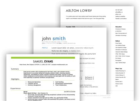 best solutions of how to write a cover letter for resume online