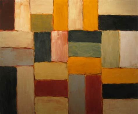 17 best images about sean scully on pinterest pastel