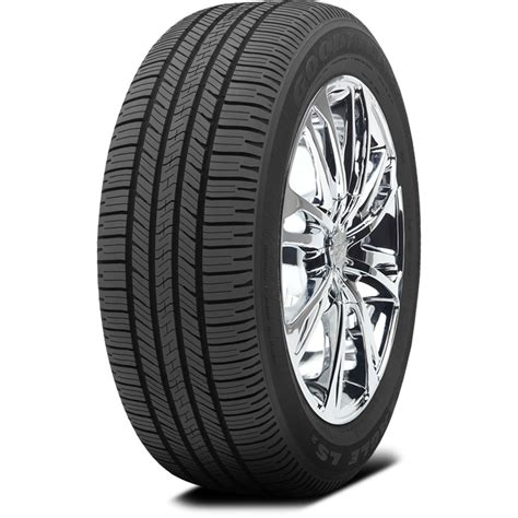 goodyear eagle ls 2 tirebuyer