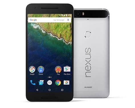 what is stock android what is stock android 1 filmytech