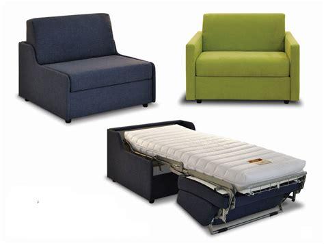 divani letto roma offerte poltrona letto prezzi design casa creativa e mobili