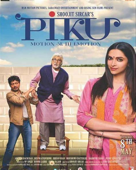 film india komedi piku 2015 hindi movie mp3 songs 320kbps gt svilla