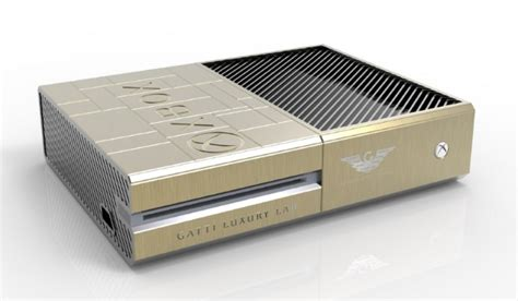 xbox one console cost these gold xbox one and ps4 consoles will cost you 13 600