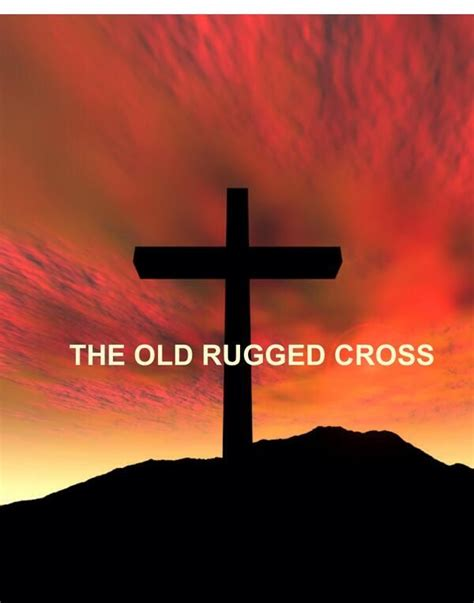 Rugged Cross You by 1000 Images About Intercessing For You And Me On