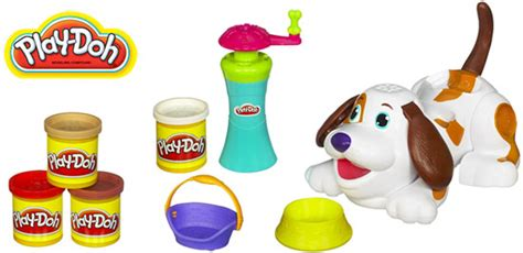 play doh puppies image gallery play doh